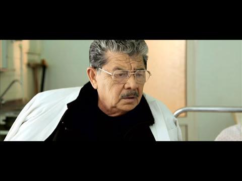 Zulayho Boyhonova - Sarob | Зиёда Бойхонова - Сароб (soundtrack)