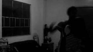 joey-ninz(dance showdown & sapakan) :)