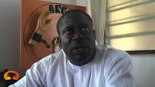 Jean EKLOU répond à Kofi YAMGNANE et met au jour ses mensonges et sa gourmandise financière de 2010