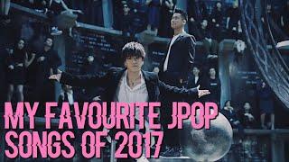 Download Lagu My favorite Jpop songs of 2017! (50+ songs) Gratis STAFABAND