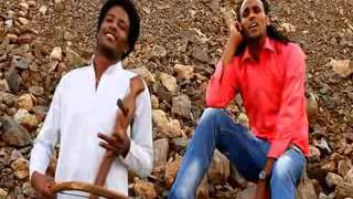 Yalew Anley - Alchenanekm (አልጨናነቅም) New Ethiopian Music Video 2016