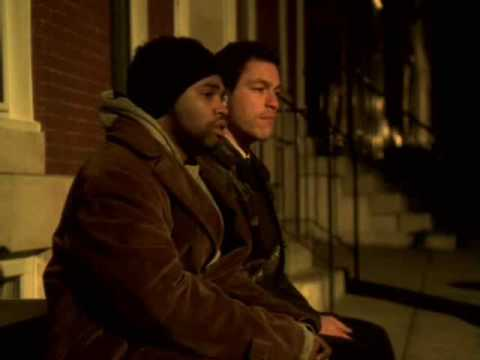 The Wire Season 1 Opening & Intro Video