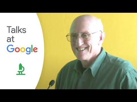 Green@Google: Stewart Brand