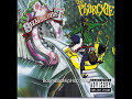 The Pharcyde - Pack The Pipe