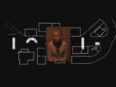 DOGVILLE (trailer)
