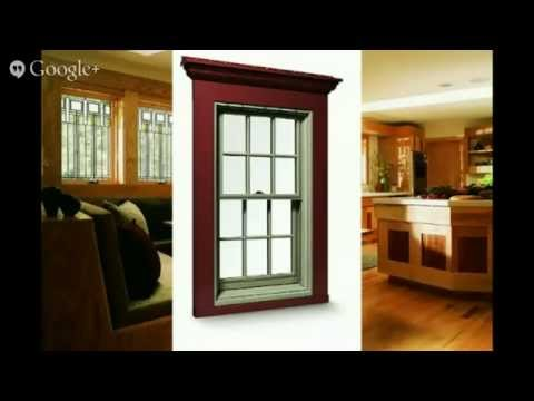 Palo Alto Windows Replacement Company - Best Wood And Vinyl Windows And Doors Replacements In The...