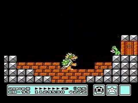 Super Mario Frog Suit. Super Mario Frog Suit