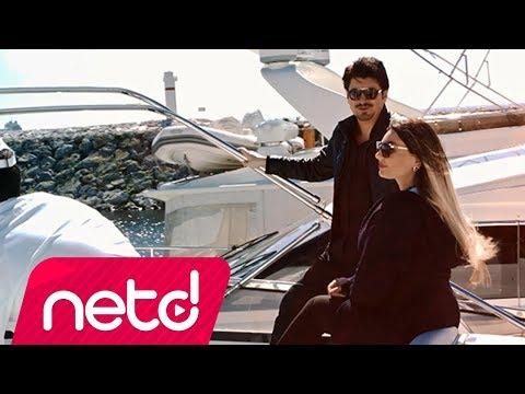 Ekin & Şebnem Tovuzlu - Gelin (Remix)
