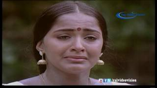 Anandha Ragam Full Movie Part 6