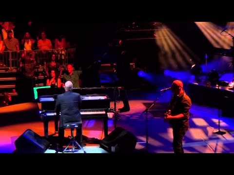 Billy Joel - Full Show - Phoenix AZ - 6/1/2014