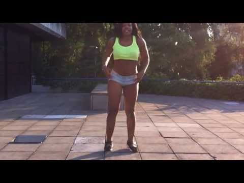 Iyanya - Kukere [ceo Dancers Routine] video