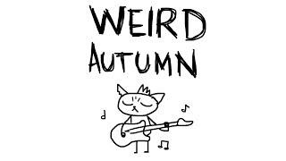 wired autumn clone hero chart
