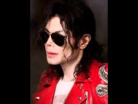 Michael Jackson allah