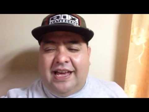 DJ Kairuz CONFIRMADO en Du Graty