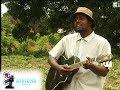 Village Pastor Part 1 (Steven Kanumba, Nurdin Mohamed)