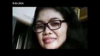 download lagu Gita Cinta Di Plb - Chrisye gratis