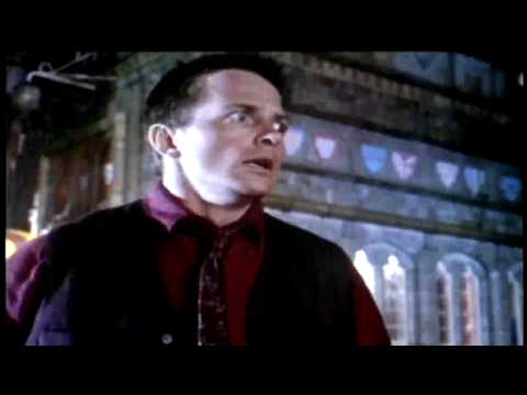 The Frighteners is listed (or ranked) 20 on the list The Best Haunted House Movies