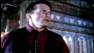 Frighteners - Trailer HD