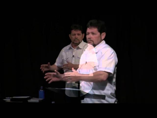 Pastoring A Revival