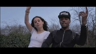 Marger - Banging [Music Video] @ItzMarger | Grime Report Tv