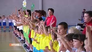 Детские сады в Шарыпово не будут работать всю следующую неделю