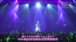 初音ミク新加坡演唱会(附中文字幕)09.RIP=RELEASE/minato(流星P)
