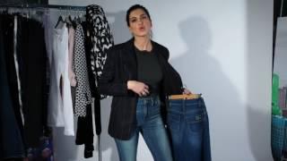 You & Me by Stamatina Tsimtsili: Πώς να συνδυάσεις το σακάκι από το πρωί ως το βράδυ (2ο μέρος)