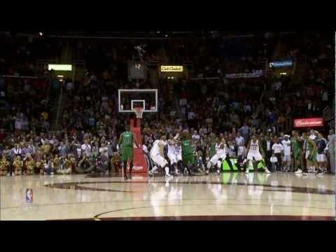 Lo mejor de la NBA 27 marzo