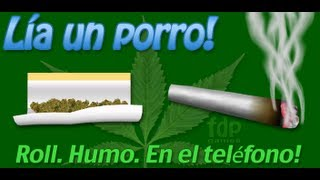 Roll a joint android lastest version