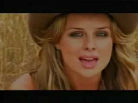 Bardot - Do it For Love