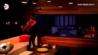 Selim & Yelda  - Aşk (Hayat yolunda )