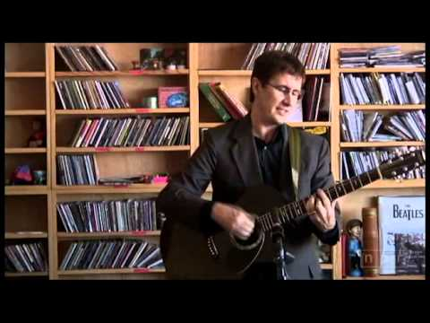 Mountain Goats - Color In You Cheeks