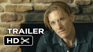 Two Step Official Trailer 1 (2015) - Thriller HD