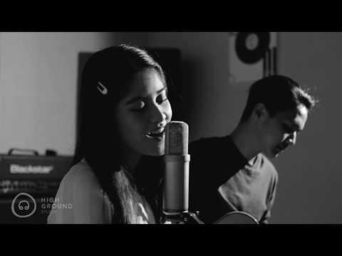 Download Ashira Zamita  - Orang Ketiga Hivi Cover Mp4 baru