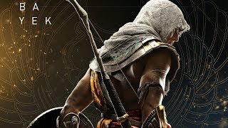 [HOW TO] DOWNLOAD AND INSTALL ASSASSIN'S CREED ORIGINS PC CRACKED FITGIRL REPACK WORKING 2018
