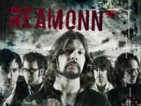 Reamonn - Faith