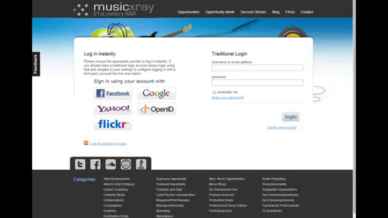 Is Music Xray Legit