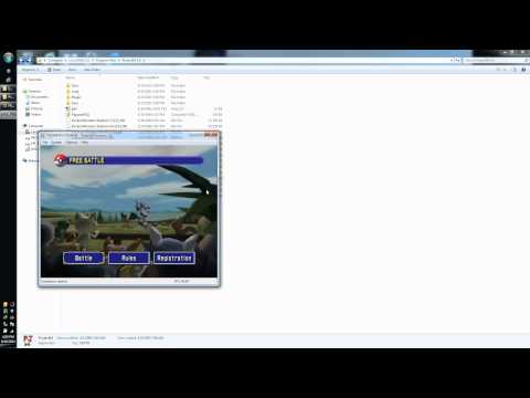 Importing your Pokemon data to Pokemon Stadium 1 and 2!