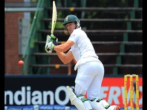 ICC Test Rankings: De Villiers No 1; Pujara moves up