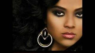 Watch Teairra Mari You Said video