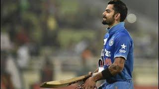 Decision to bowl first was correct, says Virat Kohli