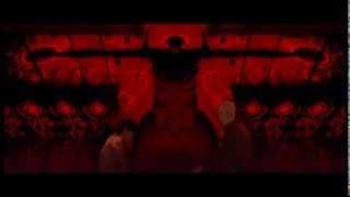 Evangelion 3.0 - EVANGELION: 3.33 English Language Trailer