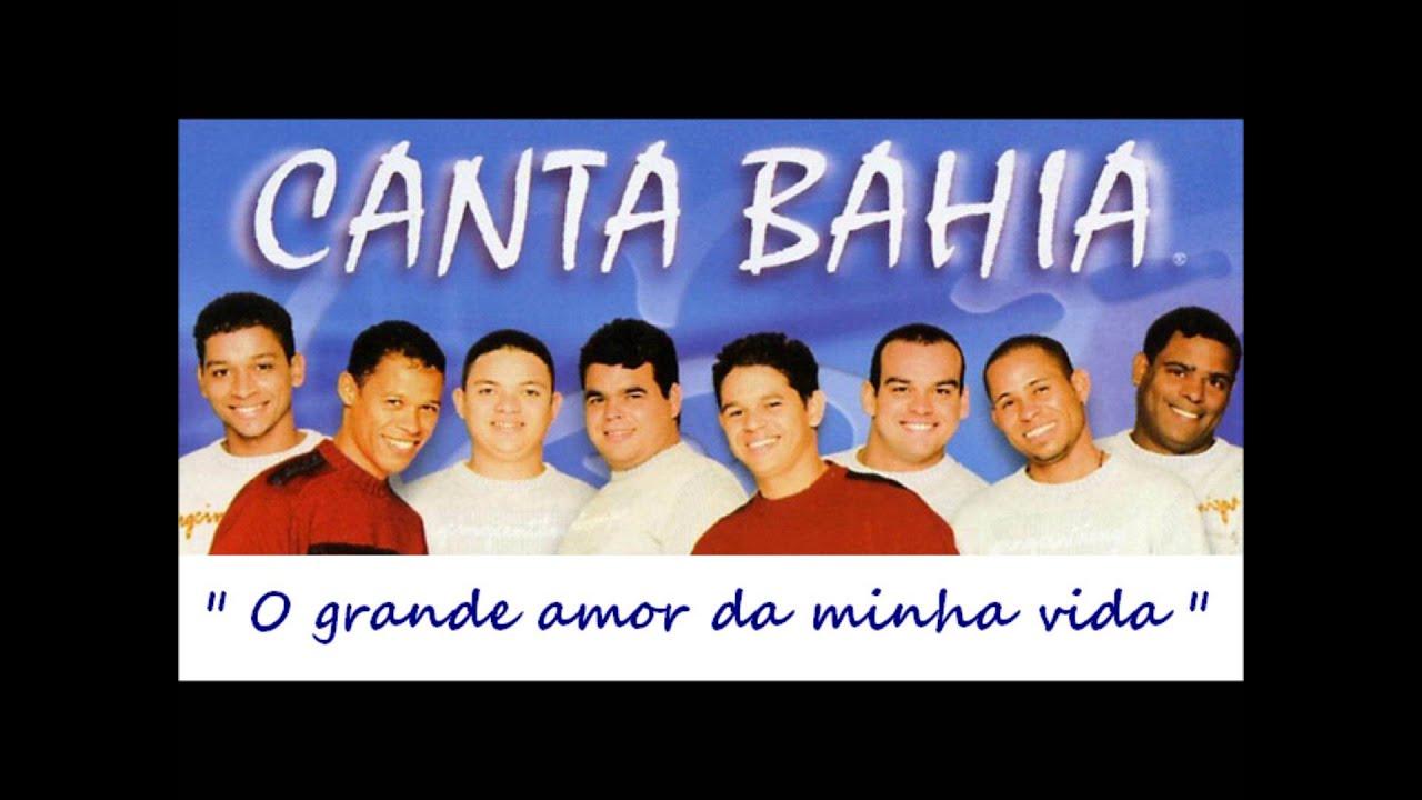 Roberto Carlos - O Grande Amor Da Minha Vida …