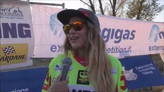 Campionato Italiano Racing Quad FMI: interviste finali a Montelupo Fiorentino