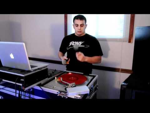DJ Equipment Sale - Selling my DJ Equipment