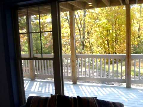 Pocono Mountain Real Estate for Sale 359K Negoitable!!!!