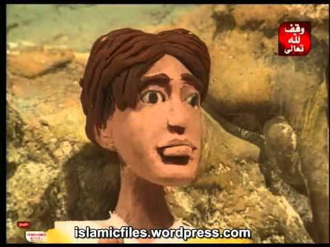 Asxaab Alkahfi ee quran ka lagu sheekay by Faruq Ashaara