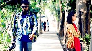 Jodi Mone Pore Jay (Title Track) - Ziaul Faruq Apurba & Jakiya Bari Momo [HD VIDEO]