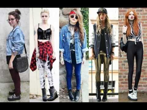 Hipsters - subculture! Design de Moda PUCPR 2013 - YouTube