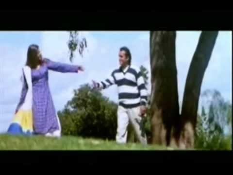 Younus Khan Dastaak: Cyberxbiz:: Badalte-Mousam:::: 052010::::...